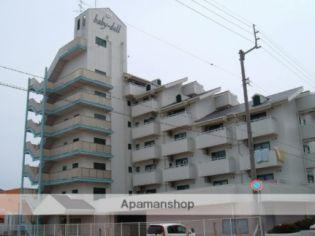 サンプラザベビードール 2階の賃貸【香川県 / 綾歌郡宇多津町】