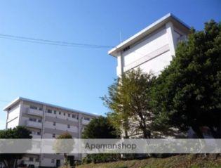 京都東山 404棟[33号室]の外観