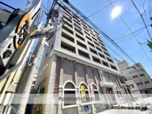 松山ウェスティン[7階]