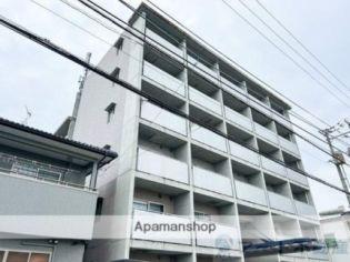 サンピア桑原 1階の賃貸【愛媛県 / 松山市】
