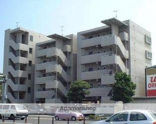 グランパル[4階]