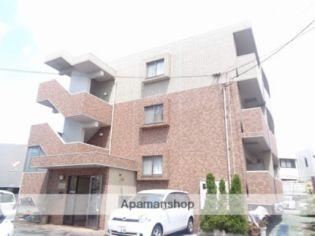 シアン・ド・ギャルド 2階の賃貸【高知県 / 高知市】