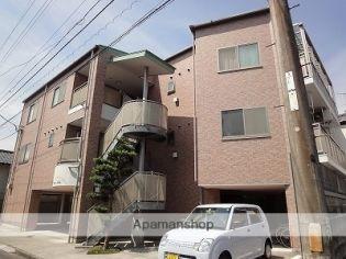CASA MIO 2階の賃貸【高知県 / 高知市】