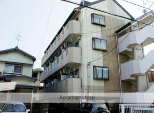 ピュア高須新町 2階の賃貸【高知県 / 高知市】
