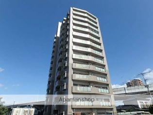 ジャミロ小倉 8階の賃貸【福岡県 / 北九州市小倉南区】