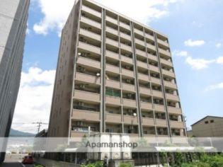 雅ビル 7階の賃貸【福岡県 / 北九州市小倉南区】