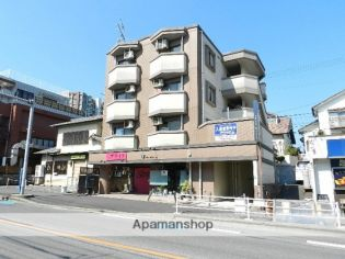 STY−1マンション 2階の賃貸【福岡県 / 北九州市八幡西区】