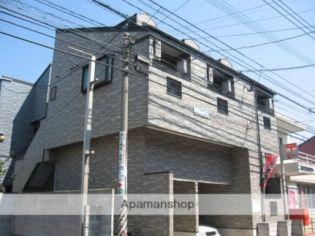 ロイヤルGT博多Ⅱ 1階の賃貸【福岡県 / 福岡市博多区】
