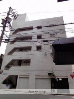 MSCビル 3階の賃貸【福岡県 / 福岡市博多区】