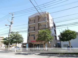 FORTUNA 2階の賃貸【福岡県 / 大野城市】