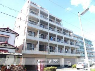 セレス香住ヶ丘Ⅱ 6階の賃貸【福岡県 / 福岡市東区】