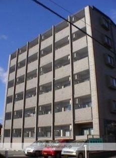 アルベール教育大 2階の賃貸【福岡県 / 宗像市】