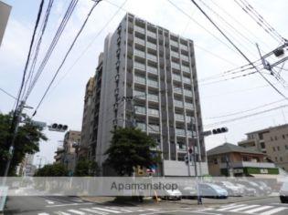 グランフォーレラグゼ平尾 3階の賃貸【福岡県 / 福岡市南区】