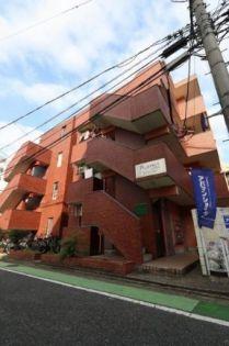 PLEAST大橋V(プレスト大橋V) 3階の賃貸【福岡県 / 福岡市南区】