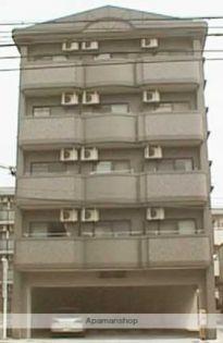 ヴィヴィエスペランサ 5階の賃貸【福岡県 / 福岡市南区】