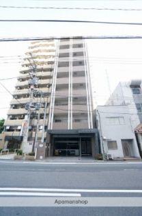 福岡県福岡市博多区千代3丁目の賃貸マンション