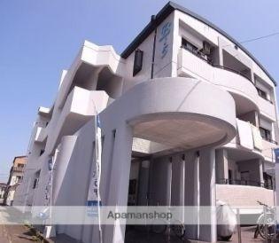 Bー5 2階の賃貸【福岡県 / 福岡市城南区】