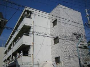 ホワイトプラザ百道 3階の賃貸【福岡県 / 福岡市早良区】