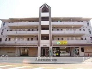 福岡県福岡市城南区七隈8丁目の賃貸マンション
