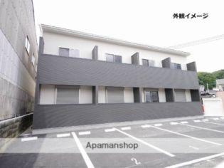 (仮)伊岐須アパート 1階の賃貸【福岡県 / 飯塚市】