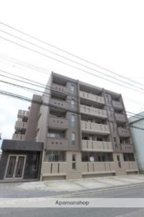 TIARAR1堅粕 1階の賃貸【福岡県 / 福岡市博多区】