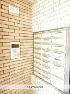 ヒルズ大濠館 3階の賃貸【福岡県 / 福岡市中央区】