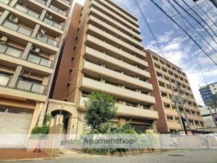 サムティ天神南 6階の賃貸【福岡県 / 福岡市中央区】