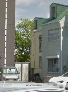タウニー大橋NO.5 2階の賃貸【福岡県 / 福岡市南区】