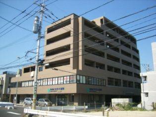福岡県福岡市南区大橋4丁目の賃貸マンション