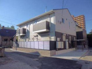 ウエストヒルズ 1階の賃貸【福岡県 / 久留米市】
