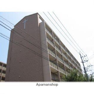 カーサマリア 2階の賃貸【福岡県 / 久留米市】