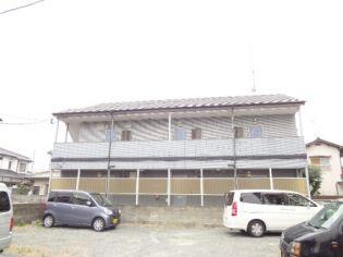JS HOUSE 2階の賃貸【福岡県 / 糸島市】