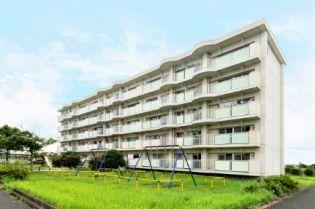 ビレッジハウス七城2号棟 1階の賃貸【熊本県 / 菊池市】