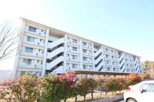 ビレッジハウス小浜1号棟 4階の賃貸【福岡県 / 大牟田市】
