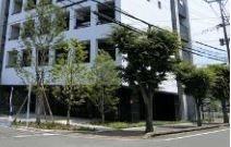 R&R 6階の賃貸【福岡県 / 筑紫野市】