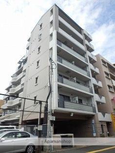 西新IGビレッジ 3階の賃貸【福岡県 / 福岡市早良区】