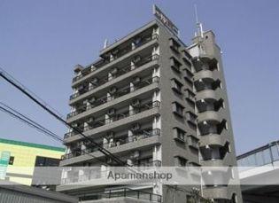 エルキービル 3階の賃貸【福岡県 / 福岡市早良区】