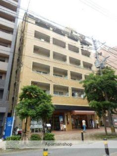 ロフティ西新 4階の賃貸【福岡県 / 福岡市早良区】