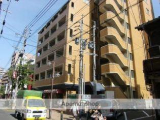 ロフティ西新 7階の賃貸【福岡県 / 福岡市早良区】