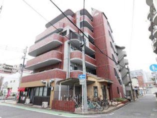 ピエモンテ藤崎 3階の賃貸【福岡県 / 福岡市早良区】