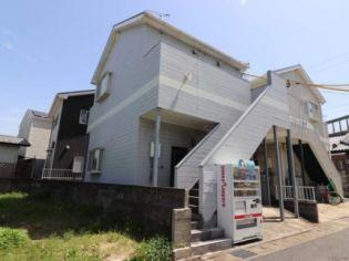 コーポコスモスK2 1階の賃貸【福岡県 / 福岡市早良区】