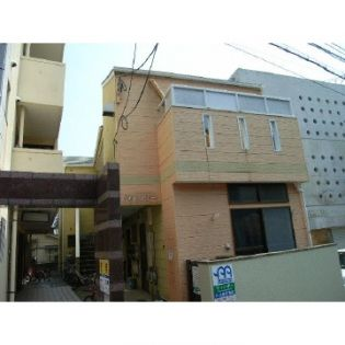 ウィンザー 1階の賃貸【福岡県 / 福岡市早良区】