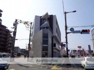 福岡県福岡市早良区飯倉3丁目の賃貸マンション