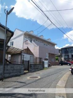 Tコーポ壱番館 1階の賃貸【福岡県 / 太宰府市】