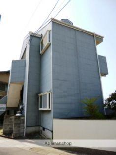 ロザリオカーサ 1階の賃貸【福岡県 / 太宰府市】