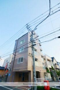 連歌館 6階の賃貸【福岡県 / 太宰府市】