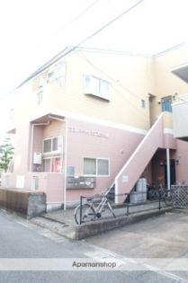 コンパートハウス白木原 2階の賃貸【福岡県 / 大野城市】