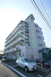 シャトレ梅満 2階の賃貸【福岡県 / 久留米市】