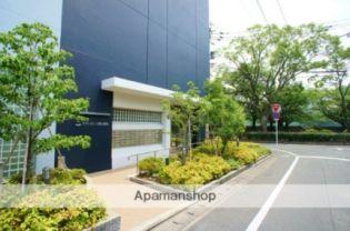 クラシオン小頭公園前 2階の賃貸【福岡県 / 久留米市】