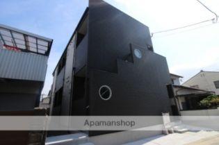 NEO CREST 1階の賃貸【福岡県 / 久留米市】